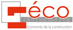 GC Eco, économiste de la construction Lyon Bourgoin